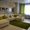 Продается квартира 3-ком 127 м² Пирогова