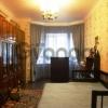Продается квартира 2-ком 57 м² Рахманинова