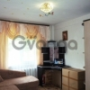 Продается квартира 1-ком 32 м² Чекменева