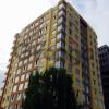 Продается квартира 1-ком 40 м² Волжская