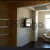 Продается квартира 1-ком 36 м² Светлана
