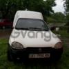 Opel Combo 1.7d MT (75л.с.)