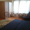 Сдается в аренду квартира 1-ком 34 м² Тухачевского маршала 15, метро Октябрьское поле