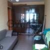 Сдается в аренду квартира 2-ком 48 м² Туристская Ул. 8, метро Сходненская