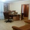 Сдается в аренду квартира 3-ком 64 м² Планерная Ул. 26, метро Планерная
