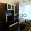 Сдается в аренду квартира 3-ком 50 м² Фестивальная Ул. 75, метро Речной вокзал