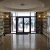 Продается квартира 2-ком 80 м² Алабяна Ул. 13корп.1, метро Сокол