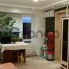 Сдается в аренду квартира 2-ком 50 м² Западный,д.5