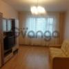Сдается в аренду квартира 2-ком 64 м² Назаровская,д.8