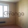 Сдается в аренду квартира 3-ком 77 м² Чистяковой,д.66