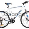 Продам новый велосипед cronus 310