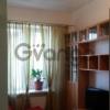 Сдается в аренду квартира 2-ком 36 м² Зеленая,д.20