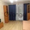 Сдается в аренду квартира 1-ком 40 м² Зеленая,д.9/б