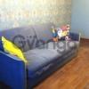 Сдается в аренду квартира 1-ком 32 м² д.3