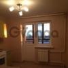 Сдается в аренду квартира 1-ком 45 м² Жилинская,д.27