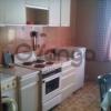 Сдается в аренду квартира 1-ком 38 м² Лихачевское,д.22