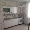 Сдается в аренду квартира 1-ком 37 м² Кутузовская,д.74а