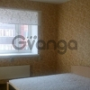 Сдается в аренду квартира 1-ком 45 м² 8 Марта,д.26