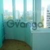 Сдается в аренду квартира 3-ком 80 м² д.26к4, метро Строгино