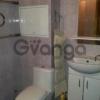 Сдается в аренду квартира 1-ком 43 м² Талсинская,д.24а