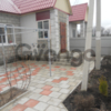Продаю 1/2 жилого дома в Шебекинском р-н