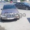Mercedes-Benz E-klasse, II (W210, S210) 200 2.0 MT (136 л.с.) 1988 г.