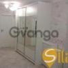 Продается квартира 2-ком 82 м² Чавдар ул., д. 13
