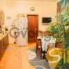 Продается квартира 4-ком 162 м² Сталинграда ул.