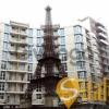 Продается квартира 2-ком 71 м² Барбюса Анри ул.