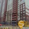Продается квартира 1-ком 39 м² Чавдар ул., д. 34