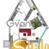 Продается квартира 1-ком 47.23 м² Заречная ул., д. 1 Г