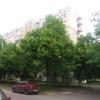 Продается квартира 1-ком 35 м² ул. Академика Киприанова, 2