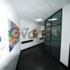 Сдается в аренду офис 195 м² ул. Красноармейская (Большая Васильковская), 72, метро Олимпийская