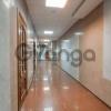 Сдается в аренду офис 263 м² ул. Красноармейская (Большая Васильковская), 72, метро Олимпийская