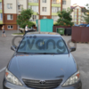 Toyota Camry 3.0 AT (186л.с.)