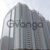 Продается квартира 1-ком 36 м² ул Молодежная, д. 78, метро Речной вокзал