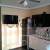 Сдается в аренду квартира 1-ком 31 м² Димитрова улица, 14 к2, метро Купчино