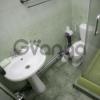 Сдается в аренду квартира 1-ком 38 м² Малая Балканская улица, 50к3, метро Купчино