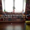 Продается квартира 1-ком 36 м² Чавдар Елизаветы