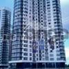 Продается квартира 1-ком 49 м² Заречная