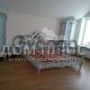 Продается дом 6-ком 303 м²