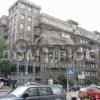 Продается квартира 1-ком 30 м² Хмельницкого Богдана