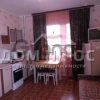 Продается квартира 1-ком 44 м² Ревуцкого