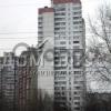 Продается квартира 2-ком 59 м² Маяковского Владимира просп