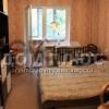 Продается квартира 3-ком 70 м² Харьковское шоссе