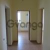Продается квартира 3-ком 94.8 м² Благодатная