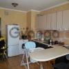 Продается квартира 1-ком 30 м² Батумское шоссе