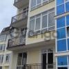 Продается квартира 2-ком 78.4 м² Пятигорская