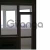 Продается квартира 1-ком 27 м² Белорусская