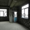 Продается квартира 1-ком 27 м² Пионерс